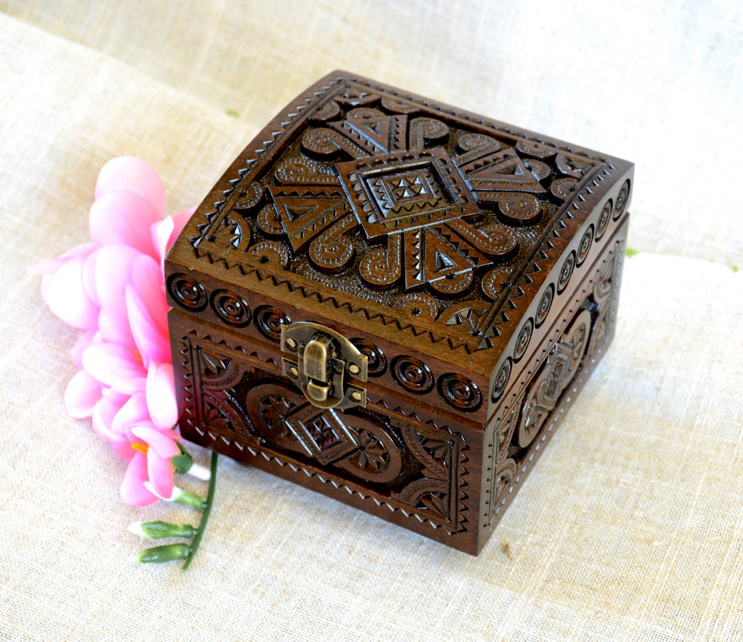 wedding ring box wedding jewelry ring bearer box ring box