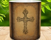 Christian Mug Template,Digital Template,Sublimation Template,Instant Download, PNG