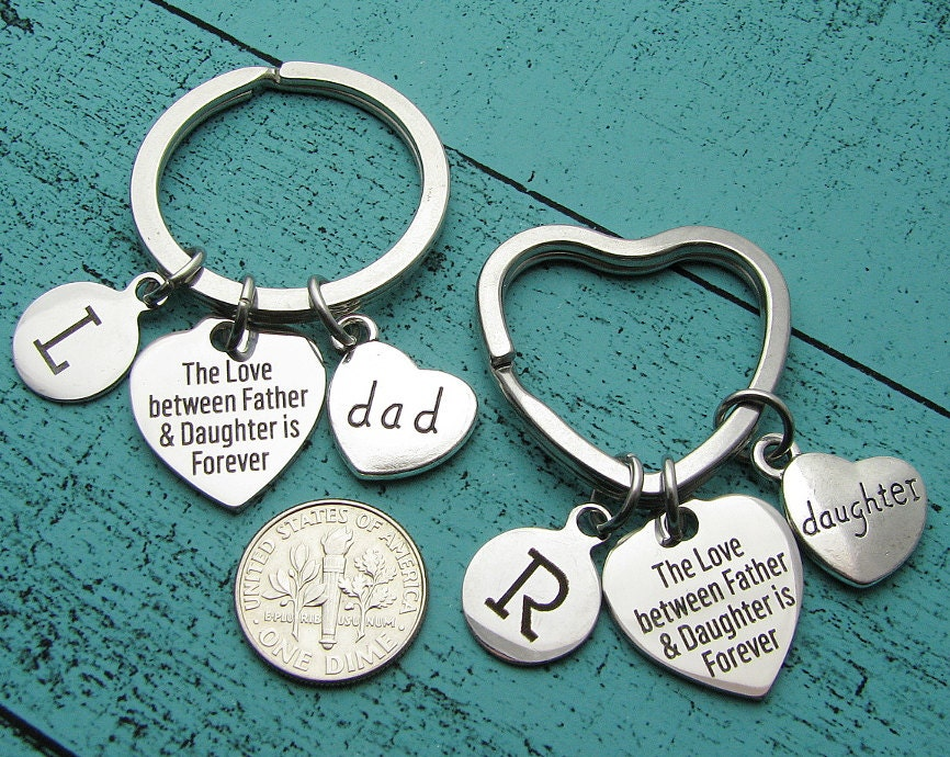 Christmas Gift For Dad From Daughter Father Fathers Day