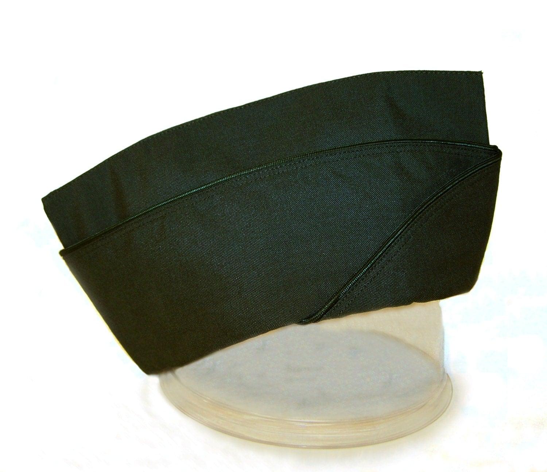 Vietnam War U.S. Army ...U.s. Army Uniform Hat