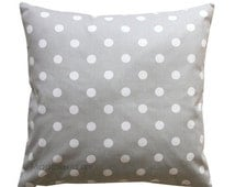 Popular Items For Modern Throw Pillows On Etsy