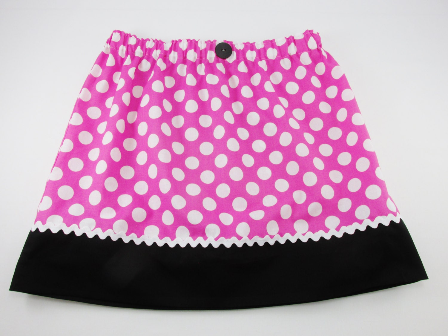 minnie mouse s skirt size 10 up