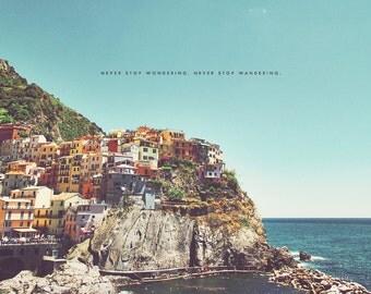 Manarola Cinque Terre, Cinque Terre Art, Cinque Terre Prints, Cinque Terre Photography, Cinque Terre Photos, Manarola Art, Manarola Prints