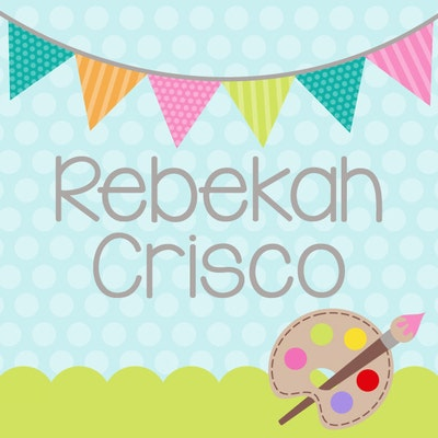 rebekahcrisco