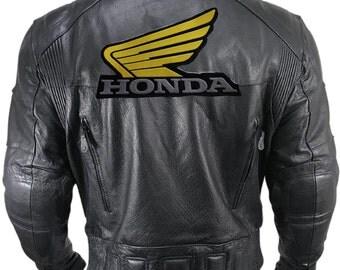 Honda Patche Big