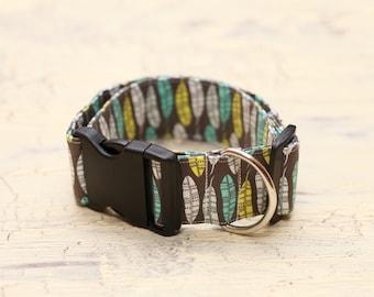 2 Inch Adjustable Dog Collar