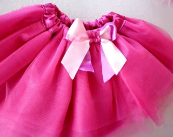 beautiful tutu skirt for girls 3-7 years