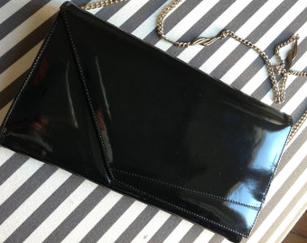 saint laurent prices - Vintage ysl clutch \u2013 Etsy