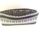 Music Gift -Piano Keyboard Music Bag