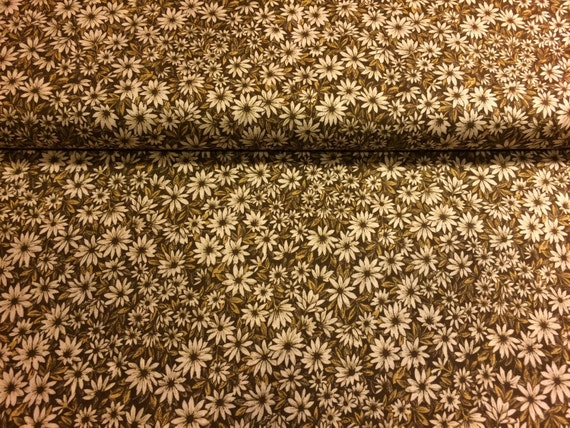 Pleasant Valley By Spring Industries Quilter S Only 100