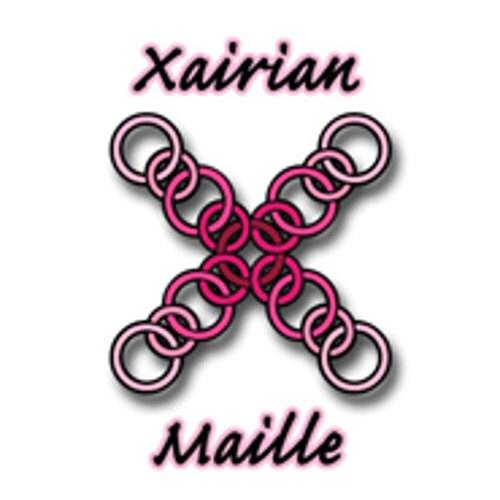 XairianMaille