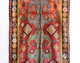 Turkish Armenian Wedding Piece, Large