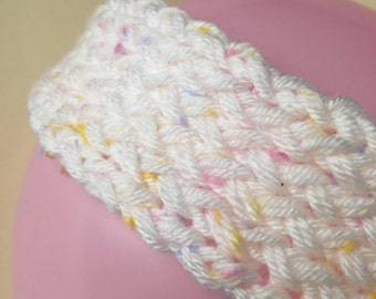Knitted Ear Warmers, Ear warmers, Headbands, Knitted, Crochet, Warmers, Knitted Headbands, Head Band