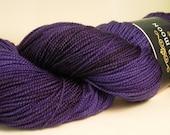 Yarn Merino Wool Hand dye...