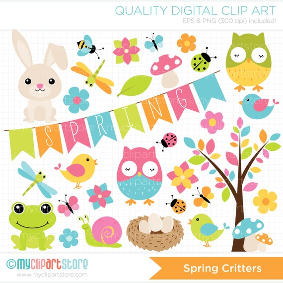 free easter owl clip art - photo #43