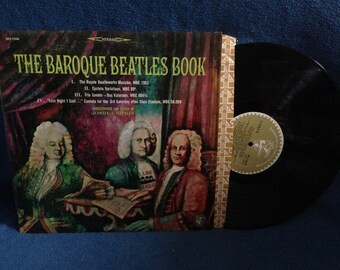 Vintage Aerosmith Greatest Hits Vinyl Lp Record By