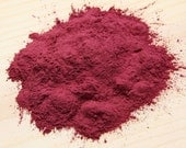 Beetroot Powder Non GMO 1/2 oz to 2 pounds available. Best Prices Fast Shipping (1 2 4 8 16 lb lbs ounce dried cut sifted Urtica Dioica)