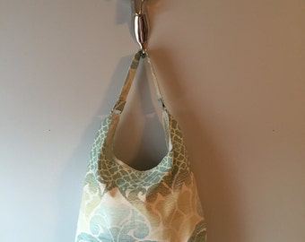 Slouch Bag; Purse; Casual Purse