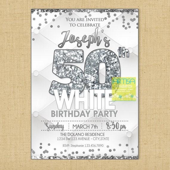 Surprise Party Invitation Wording as good invitation design