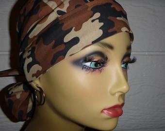 Chemo Hat,Chemo Cap,Cancer Headwear,Chemo Scarf,Chemo Headwear,Hair Loss,Womens Hat,Alopecia Scarf,Surgical Cap,Surgical Hat,Do Rag Bandana