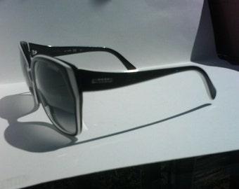 Carrera rare sunglasses