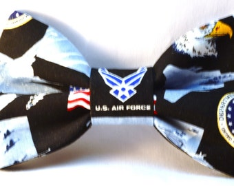 Air Force Bowtie