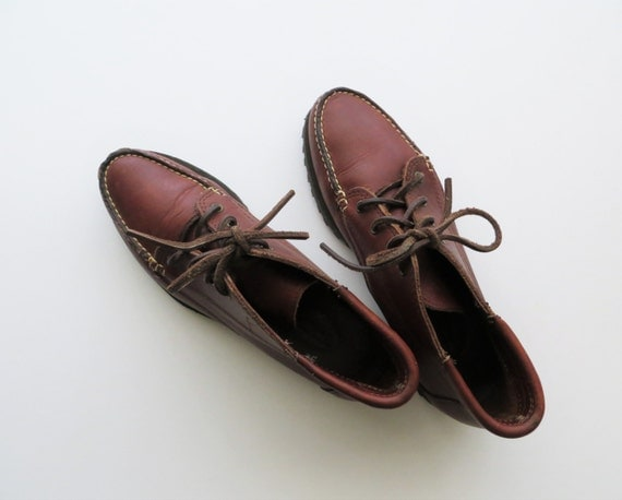 moccasin spanish girl personals Mingle2's gay moccasin personals are the free and easy way to find other moccasin gay singles looking for dates, boyfriends, sex moccasin gay personals.