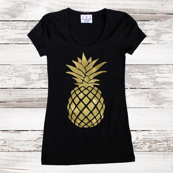 Plus Size Tee Shirts Womens