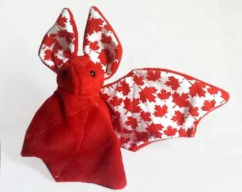 Canada Bat