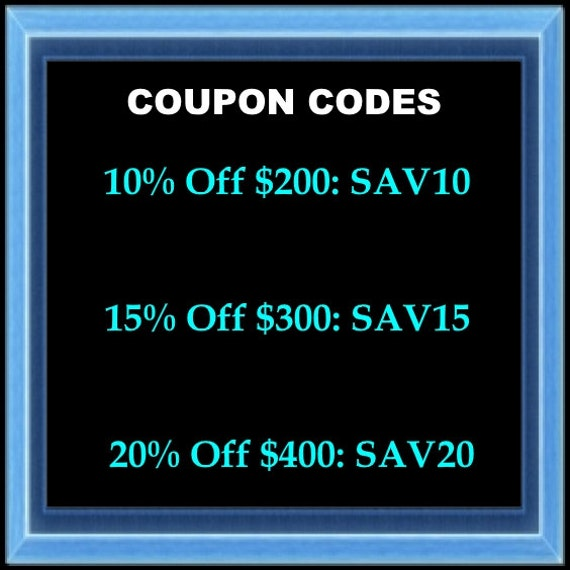 My habit coupon code