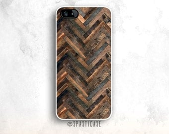 iPhone 6S Case, Wood iPhone 6 Plus, Chevron iPhone 5S Case, Wood iPhone Case, iPhone 6 Case, Wood iPhone 5C, Wood iPhone 6S Case, iPhone 5