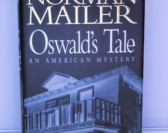 an analysis of the dreams and aspirations in the plot of the american dream by norman mailer Synonyms and antonyms of american dream in the english dictionary binds the dreams and aspirations of [norman mailer] loomed over american letters.