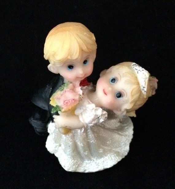 wedding cake baking supply vintage and groom wedding cake topper cake toppers 21977