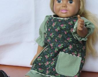 18'' Doll cloths