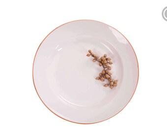 Sunrise Lunch Plate
