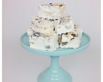 S'Mores Sweet Sweet Mallow Gourmet Marshmallows