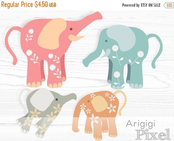 elephant watermark paper How to detect watermarks a watermark is a design or a pattern within the paper itself & incorporated into the production of stamps elephant head watermark.