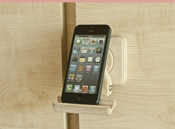 Tablet Holder Tablet Stand Gift Ipad Stand Kitchen Stand