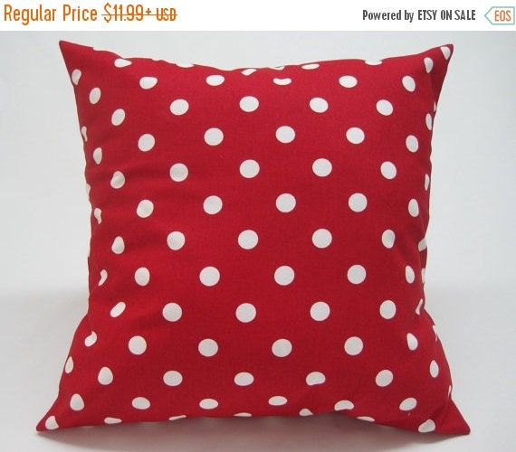 Shop eBay for great deals on Christmas and Winter Pillows. You'll find new or used products in Christmas and Winter Pillows on eBay. Free shipping on selected items.