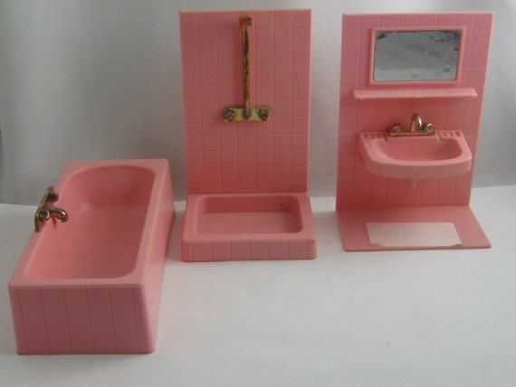 Creative Germany Popular High Glossy Bathroom Furniture View Bathroom