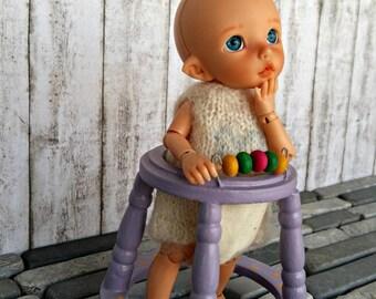 Baby walker - Taca Taca 1/10