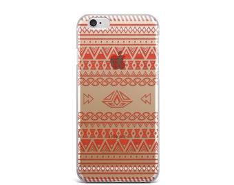 iPhone 6 case, iPhone 6s case, iPhone 7 clear case, iPhone 7 case, Clear iPhone 6s case, clear iphone case, transparent case, clear case