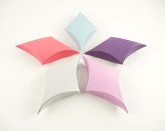 origami papier ornamente bitetrahedrons diy 6 von lightningfold. Black Bedroom Furniture Sets. Home Design Ideas