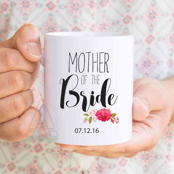 Wedding Gifts For The Bride From Her Mother : gifts for mother of the bride wedding gifts for parents