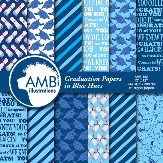 cheap graduation paper products Set of air-laid paper guest towels which have the look of linen with a thicker, plusher, more luxe feel your choice of napkin color and imprint color approximate size 45 x 8.