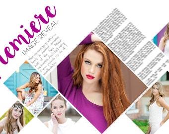 Full Tilt In-Person Sales magazine spread