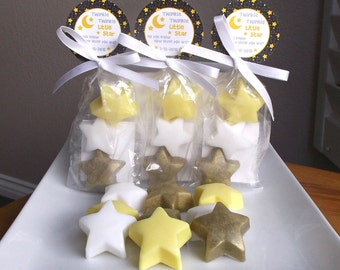 Twinkle Twinkle Little Star Baby Shower Favors   Twinkle Star Favors, Twinkle  Little Star Baby