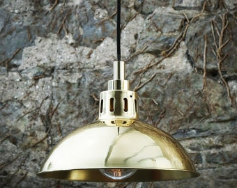 Talise Pendant Light