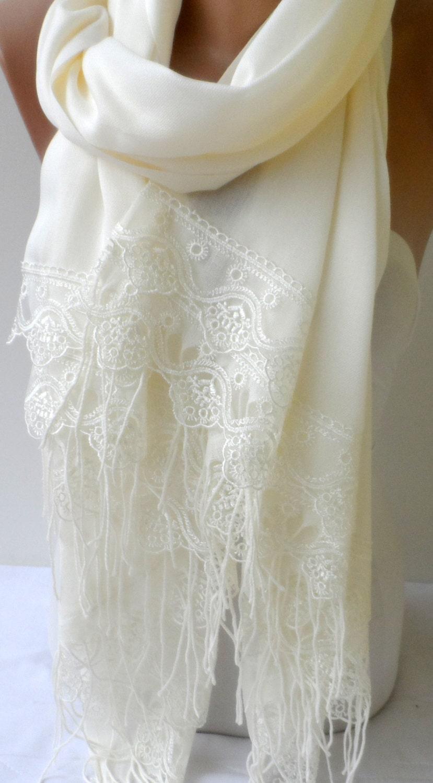 wedding pashmina bridesmaid shawls with by elegancescarf