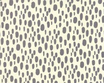 Serenity Dot Whisper Stone - 1/2yd